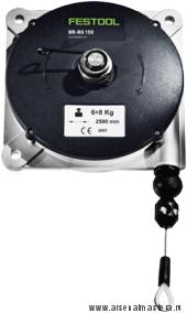 Устройство балансировки (Балансир) FESTOOL BR-RG 150