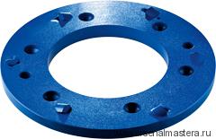 Чашка алмазная для термоэластичных материалов на бетоне FESTOOL DIA THERMO-D150