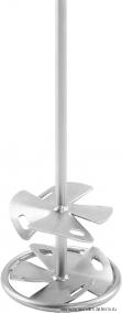 Мешалка пропеллерная (Винтовая насадка) FESTOOL WS 2 140x600 M 14