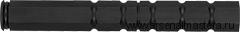 Адаптер FESTOOL AD-EF-M14/80 ERGOFIX
