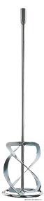 Мешалка винтовая, левая  FESTOOL WR 140 L