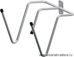 Крюк для инструмента FESTOOL  WCR 1000 WH