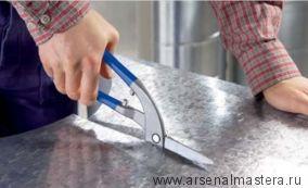 Идеальные ножницы Bessey-ERDI D218-300