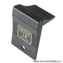 Угольник 1:8 Veritas Dovetail Saddle Marker, 05n6105 для твёрдой древесины