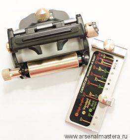 Точилка Veritas Mk.II Narrow-Blade Honing Guide 05m09.10