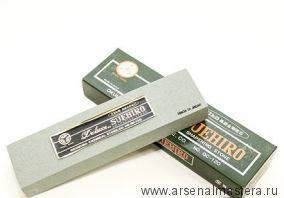 Японский водный камень 180 206x53x27 мм Suehiro Deluxe М00010967