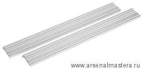 Профиль-удлинитель шаблона FESTOOL , 700 мм, MFS-VP 700