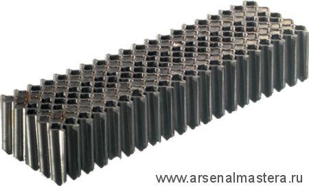 Гофропластина, 12.7 мм, SENCO X08NRA