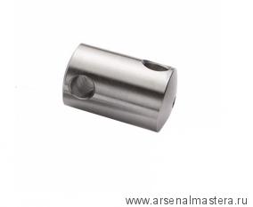 Приспособление для заточки полукруглых токарных резцов, Robert Sorby Pro Edge Profile Boss М00011819