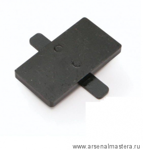 Приспособление для заточки прямых стамесок, Robert-Sorby Pro Edge Chisel Sharpening Jig М00011831