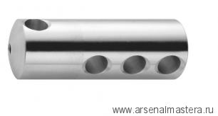 Приспособление для заточки токарных резцов Robert Sorby Pro Edge Long Grind Jig М00011825