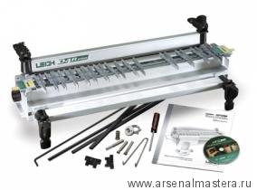 Профессиональная шипорезка Leigh D4R Pro 600 мм М00012117