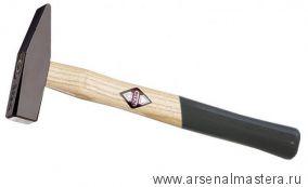 Слесарный молоток , удобная ручка, стальной боек PICARD  PI-00001010400