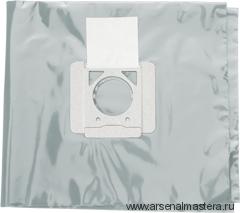 Мешок-пылесборник, комплект FESTOOL  из. 5 шт. ENS-CT 48 AC/5