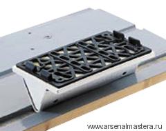 Профильная подошва V- образная FESTOOL SSH-STF-LS130-V10