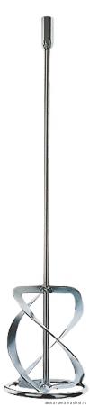 Мешалка винтовая, левая  FESTOOL WR 120 L