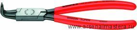 Щипцы для стопорных колец (внутренних), 170 мм, KNIPEX 44 21 J21