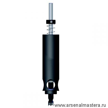 CMT 400-1 Кондуктор-адаптеры для сверления (Патрон для сверления) короткий 5-30мм