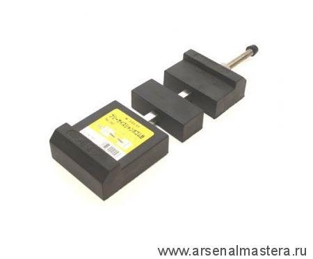 Держатель для абразивных брусков Suehiro 150-250 мм*85 мм, один винт М00010358