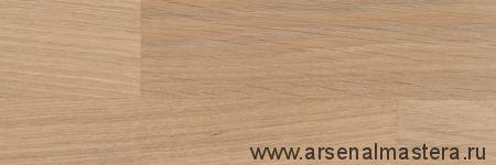 Масло с твердым воском TOPOIL для мебели и столешниц Osmo 3068 Натур Пробник 5 мл