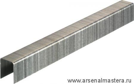 Скоба для пневмоинструмента 12,7 мм SENCO F08BAAP 1000 шт
