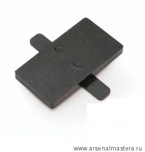 Приспособление для заточки прямых стамесок Robert Sorby Pro Edge Chisel Sharpening Jig М00011831